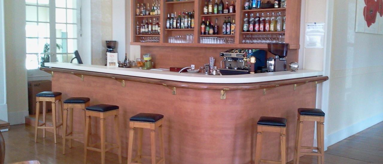 Hotel Villard De Lans